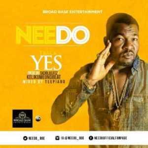 Needo - Yes!